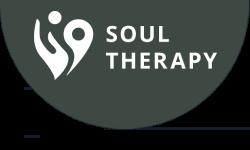 SoulTherapy tréningek