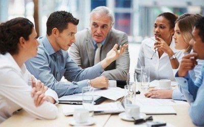 Az asszertív kommunikáció előnyei az üzletben
