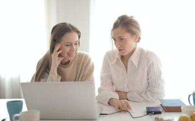 Miért jó ha asszertíven kommunikálunk?