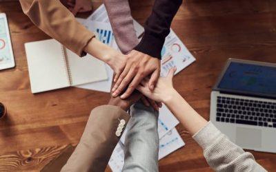 Mit tehetünk, az elkötelezett munkatársakért?