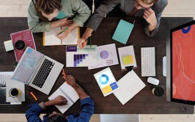 Mi történik a szervezetfejlesztés során?
